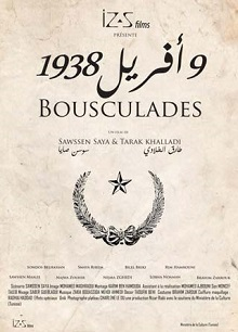 9th April 1938 (Bousculades)