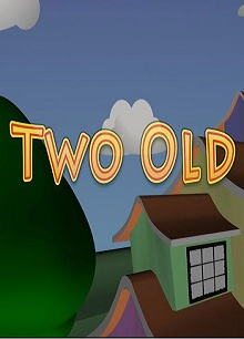 Two Old