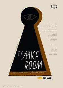 The Mice Room (Odet El Feran)