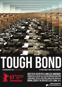 Tough Bond