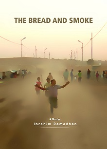 The bread and smoke