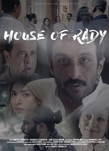 House of Rady