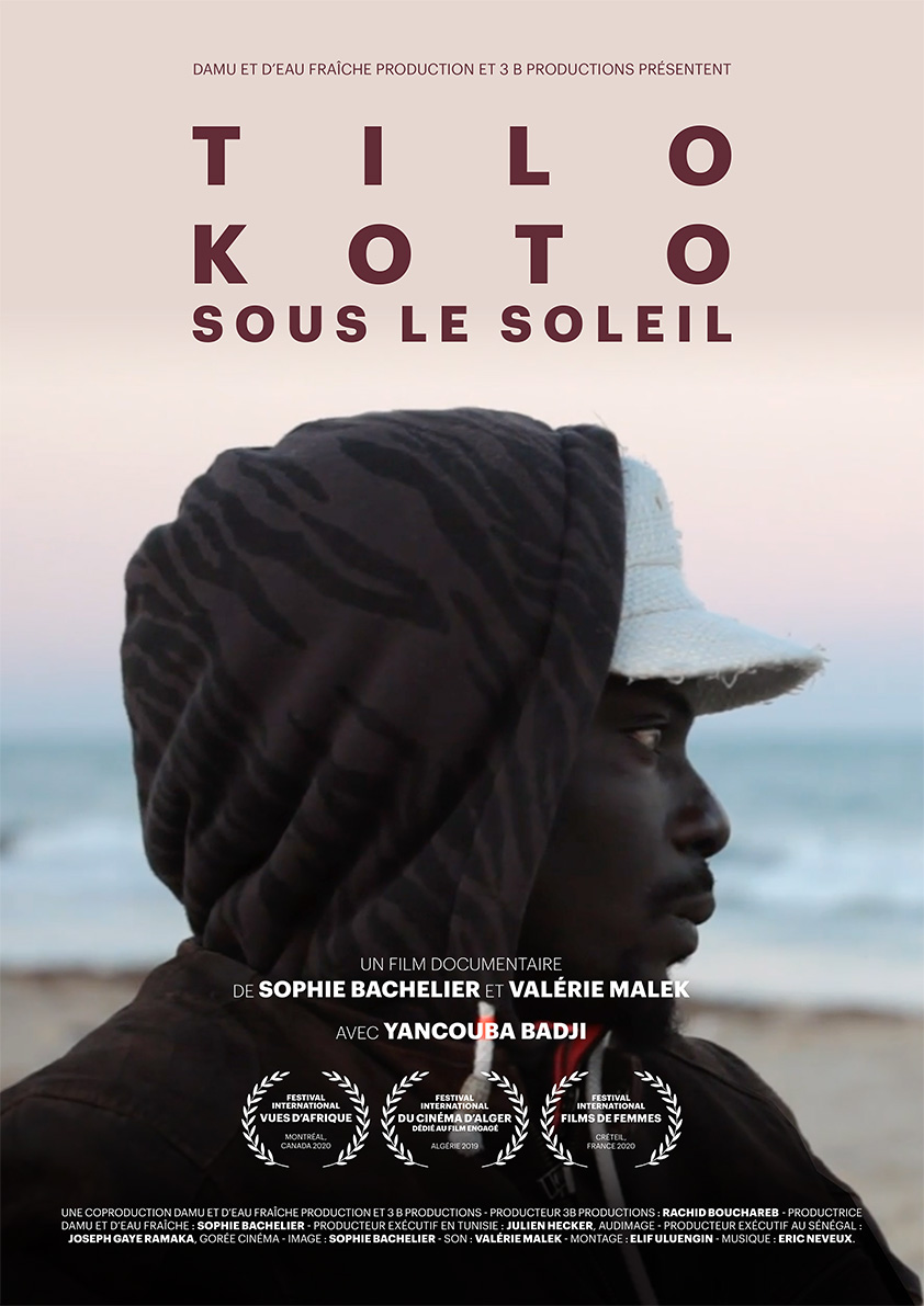 Tilo Koto: Under The Sun