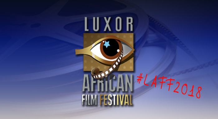 Submissions deadline for LAFF2018 have been extended