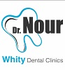 Dr.Nour - Whity Dental Clinic