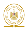 Ministry of Tourism & Antiquities