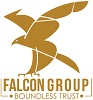 Falcon Group